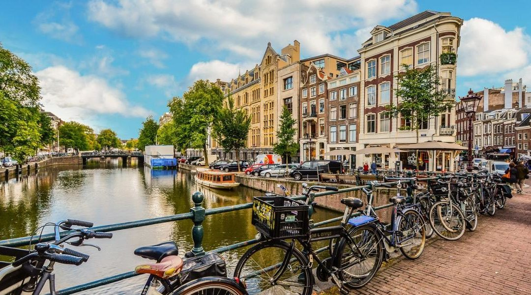 Dutch DPA issues first fine for GDPR violations