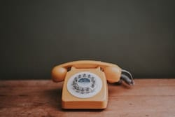 ICO fines Make It Easy for making spam calls