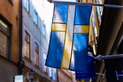 Swedish data protection authority issues first fine for biometrics use under GDPR