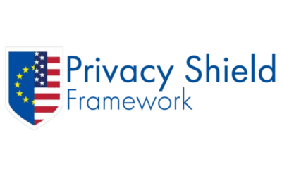 Privacy Shield companies and Brexit