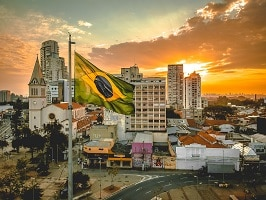 The challenge of adequacy with Brazil's General Data Protection Law