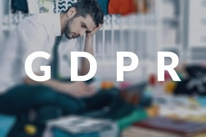 What Is the GDPR and When Do You Need a GDPR Representative?