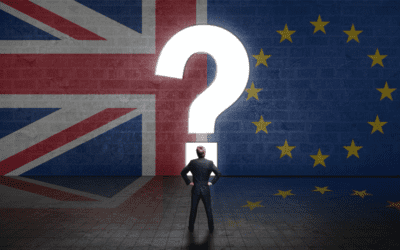 GDPR and Brexit: How Data Protection Will Be Impacted