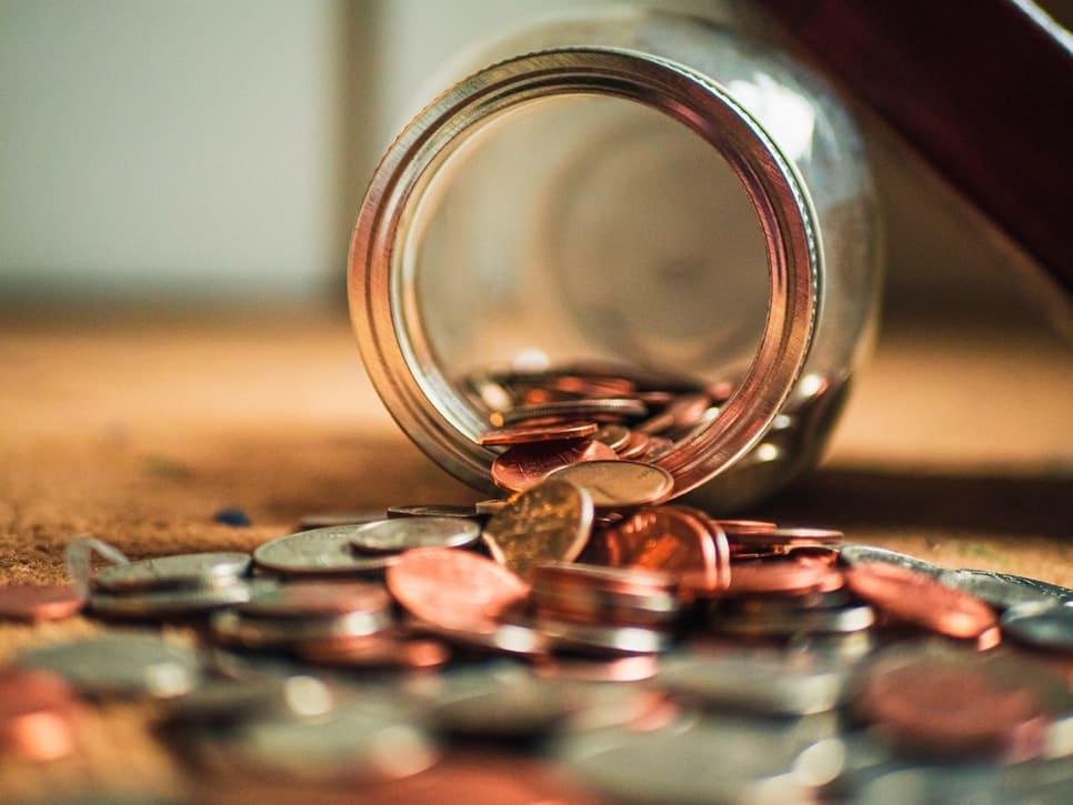 Money_GDPR_Fine