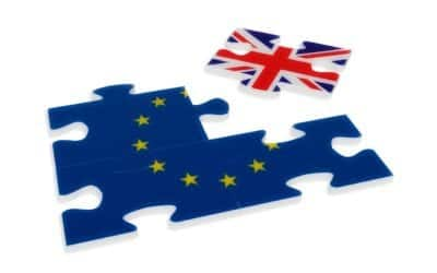 Brexit and the GDPR