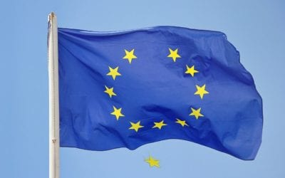 What EU companies should know about Brexit and the Data Protection Representative
