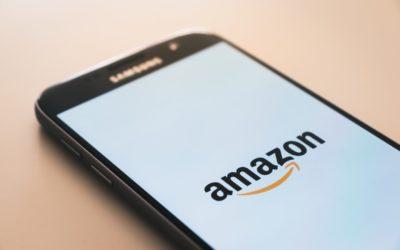 Fine of 35M euros for Amazon